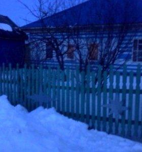 Дом Еманжелинск
