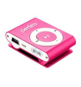 МР3 плеер 8 GB