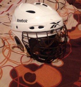 Хк шлем
