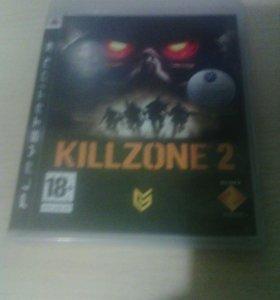 Диски для PS3. Смотрите описание!