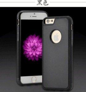Антигравитационный чехол Anti-Gravity Case iPhone