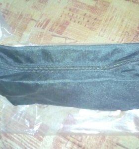 Косметичка мужская сумочка