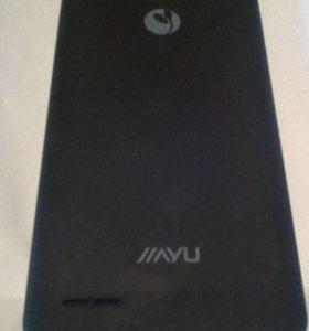 Смартфон Jiayu G4  32Gb