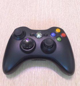 Xbox 360 S 250 Gb.