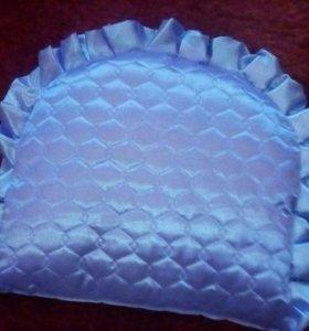 Матрас подушка