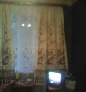 Комната в трех комнатной квартире