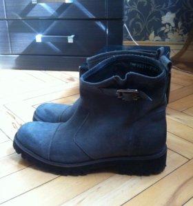 Ботинки Antony Morato