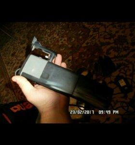Аквариумный внутренний фильтр