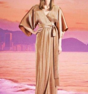 Новое платье Gucci