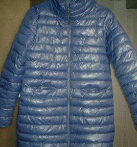 Куртка демосезонная,женская