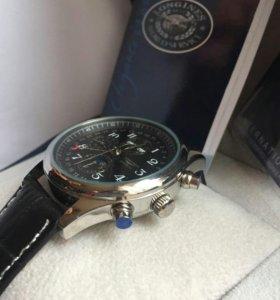 Часы мужские класса Люкс