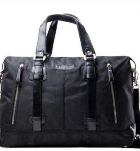 Дорожная сумка Monkking