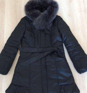 Куртка+🎁