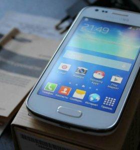 Продам Samsung galaxy ace 3 GT-7270