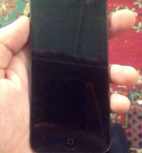 iPhone 5 32gb обмен на 5s