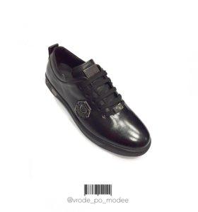 Обувь Philipp P