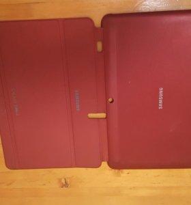 Чехол для планшета Samsung galaxy tab 2