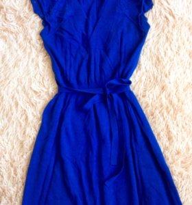 4 платья размеры 42-44