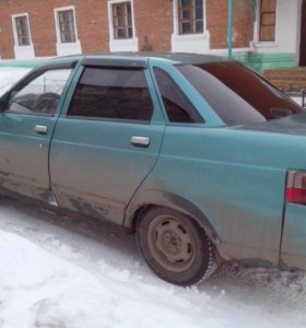 2110—1999г