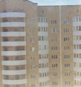 Сдаётся квартира город Ставрополь улица Ленина 417