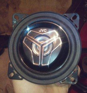 JVC cs-v428
