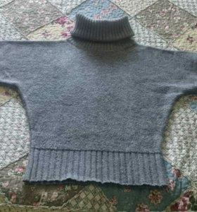 Итальянские свитера
