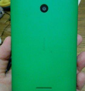 Телефонов Nokia xl