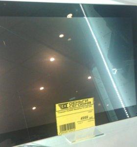 Продам планшет HUAWEI MEDIAPAD 10 LINK
