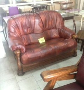 Мягкая мебель из Голландии