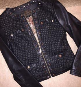 Куртка / жакет р.42