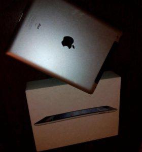 iPad 3, 16gb