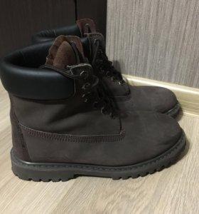 Обувь Camelot