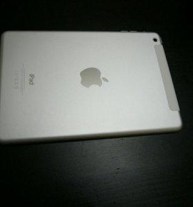 Ipad mini2 32gb + 3g
