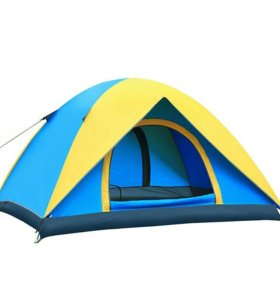 Продам палатку.