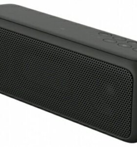 Sony XB3