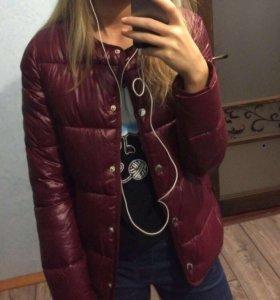 Куртка 🍒