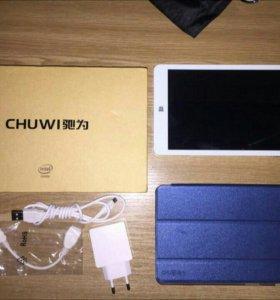 Chuwi 509