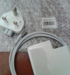 Зарядное устройство для Макбук