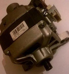 Мотор для Стиральной Машины Candy