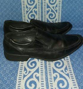 Туфли /ботинки