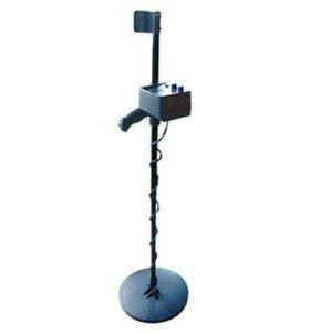 Металоискатель Metal Detektor TS 150