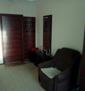 Комната10,3м2