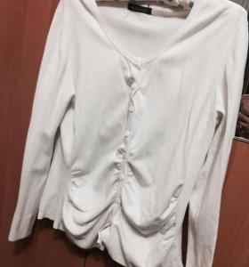 Кофта/накидка/кофточка/блузка