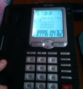 Телефон,, texet ,,