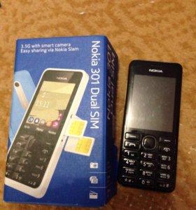 Телефоны и в