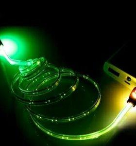 Usb кабель, зарядное устройство