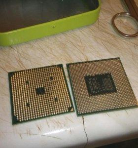 Рабочие процессоры для ноутбука core i5