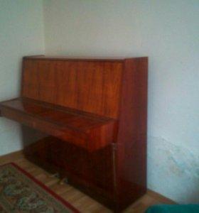 Пианино -КУБАНЬ.