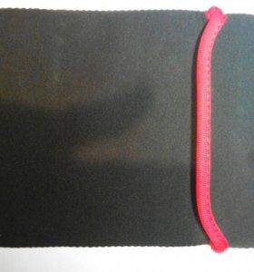 Чехол кармашек для планшета 8 дюймов