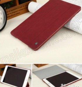 Чехол для iPad mini 4 Baseus